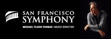 sfsymphony